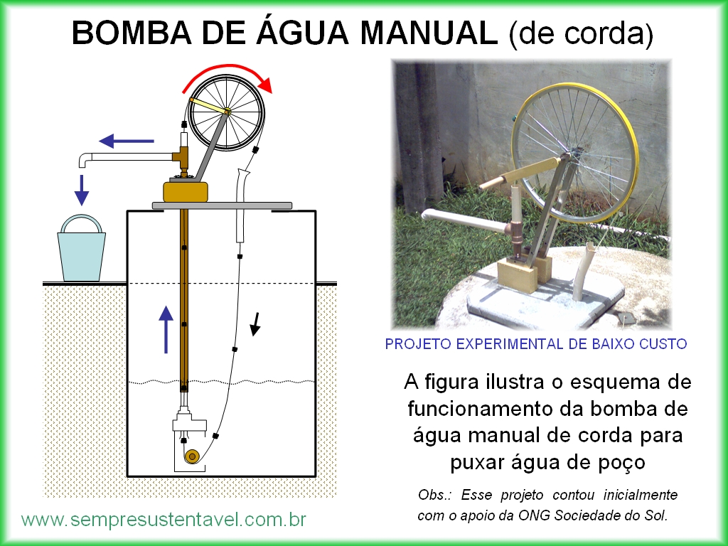 Manual para construir una casa de madera pdf free for Manual de diseno y construccion de albercas pdf